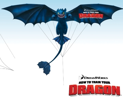 How-To-Train-Your-Dragon-38_Dragon_Kite.jpg
