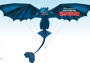 how to train your dragon 2 screenplay pdf