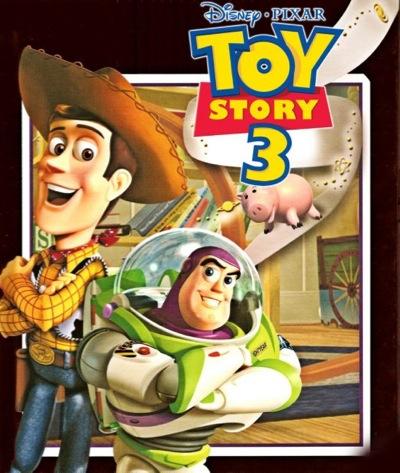 http://jozikids.co.za/blog/wp-content/uploads/2010/06/toystory3.jpg