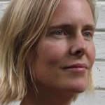 Kecia Rust