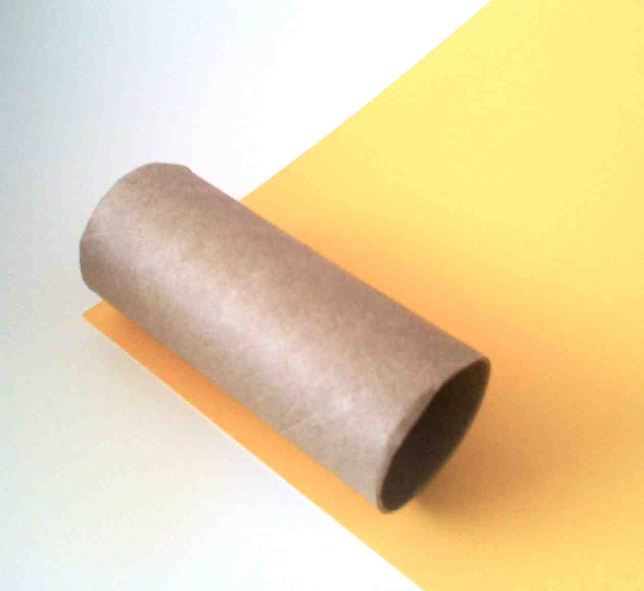 determine paper roll size trim Edgeblow will keep trim from travelling with the paper web into the press section size and each customer's specific 2010 roll modernizations: suction rolls.