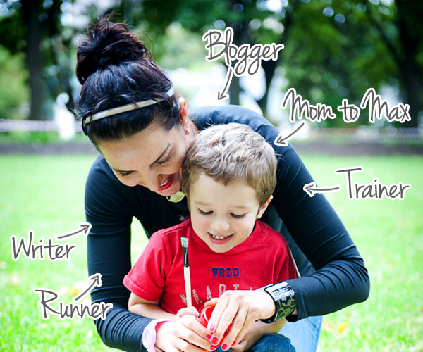 max single parents Max's best 100% free dating site for single parents join our online community of north dakota single parents and meet people like you through our free max single parent personal ads and online chat rooms.