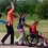 What people without special needs kids need to know