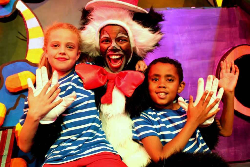 seussical_3_large