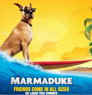 marmaduke singles Provided by associated newspapers limited the stray: marmaduke, an eight- year-old shar pei pitbull mix, is pictured with his most prized.