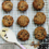 Recipe: Choc-chip cookies