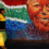 Making Mandela Day last